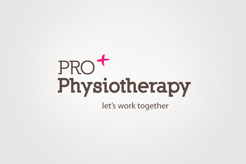 ProPhysiotherapy-03