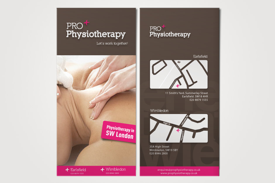 ProPhysiotherapy-04