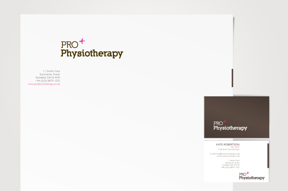 ProPhysiotherapy-05