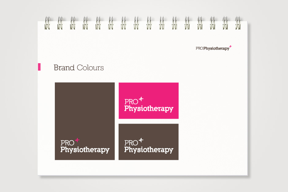 ProPhysiotherapy-06